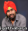 IndikaThushara