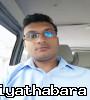 ChinthanaHarsha123