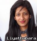 Chaturangani01