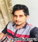 nishitharajapaksha