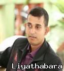lakshitha25