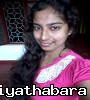 deepthimadubashini