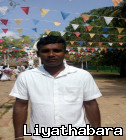 SarathWickramasinghe