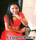 GayaRathnayake83