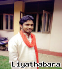 Tharinduchameera