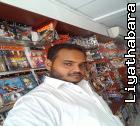 Tharindu10