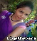 Darshihiriwala