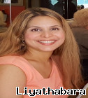 Maria12345