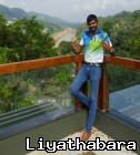 Lalith0112