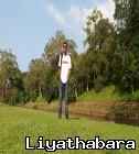 Suranjaya