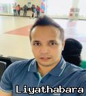Shahastha