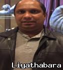 Priyan2003
