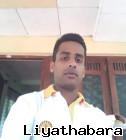 Thusithanuwan