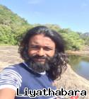 Adheedha