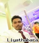LakshithaA1