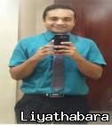 NisalaMadhubashanaC