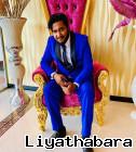 lakshitha2486737