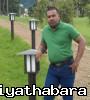 suranga84