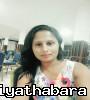 shashikalaliyanage
