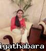 Prabha90
