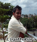 HarshaR