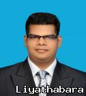 RaviSupunya