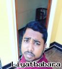 yohansachith