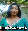 Prabhashini1224